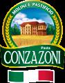 Pasta Conzazoni